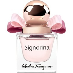 Salvatore Ferragamo Signorina Eau De Parfum 20ml Spray found on Bargain Bro UK from The Fragrance Shop