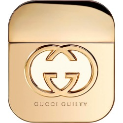 Gucci Gucci Guilty For Her Eau De Toilette 50ml Spray found on Makeup Collection from The Fragrance Shop for GBP 75.28