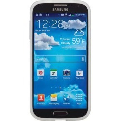 Samsung SM-G900P Galaxy Smartphone - White (16 GB HDD) found on Bargain Bro India from TheStore.com for $547.00