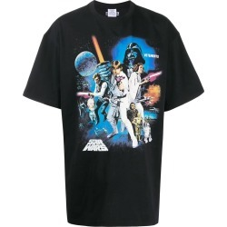Movie Poster 1 T-shirt L found on Bargain Bro Philippines from thewebster.us for $483.00