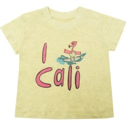 I Love Cali T-shirt found on Bargain Bro India from thewebster.us for $12.00