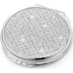 Sparkle Compact found on Bargain Bro from Things Remembered for USD $30.39