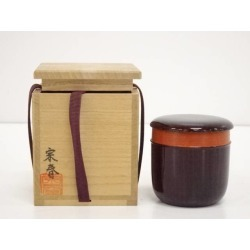 Sect Shunzo iron ring temple jujube [tea ceremony / tea set / tea service set / curio / tea / jujube]