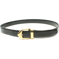 It is Louis Vuitton sun Tulle classical music belt M6832Q Louis Vuitton Lady's until - 9/3 23:59 at 9/2 18:00