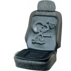Seat Cushions And Double Heartful Car Accessories found on Bargain Bro India from Rakuten Global for $18.00