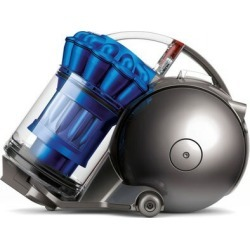 Dyson Vacuum Cleaner Dc48 Turbine Head: 0.5l Dust