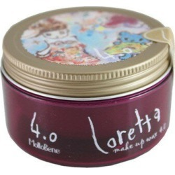 Fragrance 19 09 search b of keeping power natural aroma Rose that is good as a Lauretta makeup wax 4.0 65 g hairstyling agent styling hair wax hair set