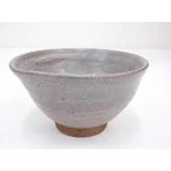 Teacup of Kokuryo [Japanese dishes / Matcha porcelain bowl / Matcha bowl / tea ceremony / tea set / tea service set / curio / tea]