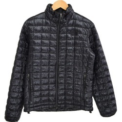 THE NORTH FACE REDPOINT LIGHT JACKE Red Point light jacket NY17105 black size: S (the North Face)