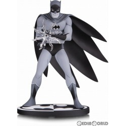 [FIG] Battement black & white statue Jiro Kuwata ver finished product figure skating DC collector Bulls (20190430)