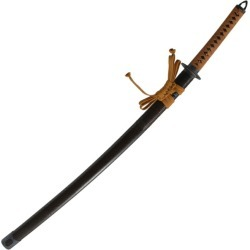 In imitation sword quick-draw sword Higo Brahma-Deva and Sakra dev-an-am Indra attire Sosuke Kaneshige finest abrasion sword blade (gst-sd9-1901) (with a wide blindstitch board, sword bag) a dirk Japanese sword art sword (collect on delivery impossibilit