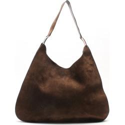 It is Salvatore Ferragamo leather tote bag DQ-21 7646 Salvatore Ferragamo Lady's until - 9/11 1:59 at 9/9 18:00
