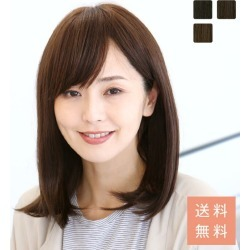 Medical Wigs Who Hair Wig Full Wig Wigs For Medical Wigs Who Hair Wig Long