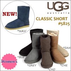 Ugg Australiaugg Australia Classic Short) Short Boots Classic Short