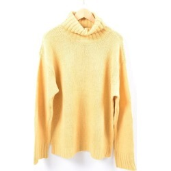 J. Crew J.Crew turtleneck wool knit sweater men L /wbi6067