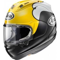 Helmet Rx7x Roberts Roberts