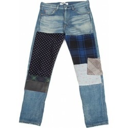 JUNYA WATANABE COMME des GARCONS Jeans
