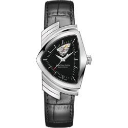 Regular article HAMILTON Hamilton H24515732 Ventura open heart automatic watch
