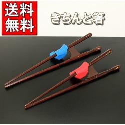 Chopsticks Correction Training Chopsticks Training