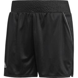 Adidas adidas tennis wear Lady's TENNIS CLUB HR SHORT FRO26 2019SS