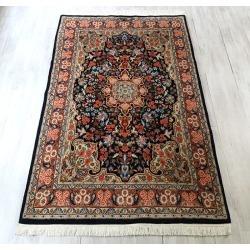 Persia carpet 192*123cm Persian Carpet Sanandadj from サナンダージ