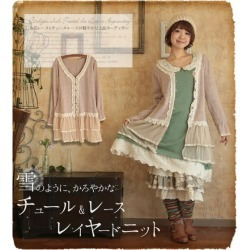 Placket Races Like The Onepiece Natural Fs 2gm Summer Dress Cardigan Summer