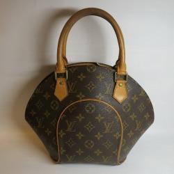 Louis Vuitton Louis Vuitton monogram ellipse PM M51127 bag handbag Lady's ★★ found on Bargain Bro India from Rakuten Global for $293.00