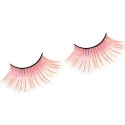 False Eyelashes Tsuke睫 Hair False Eyelashes Etk302 found on MODAPINS from Rakuten Global for USD $8.00
