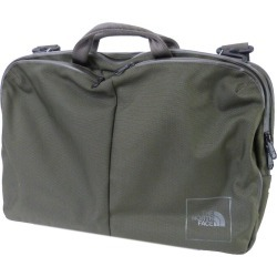 """THE NORTH FACE """"Shuttle Series PACK PROJECT"""" briefcase"""