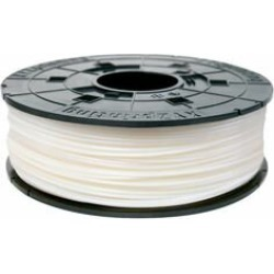 XYZ printing Japan ABS refill filament: Off-white RF10BXJP01H indication stock =△