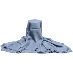 altea アルテアストールマフラー plain fabric モダールカシミヤメンズレディースブランドイタリア /3 season spring and summer winter gift