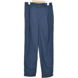 THE NORTH FACE nylon underwear MERIDIAN PANT メリディアンパンツ NBW31808 navy size: L (the North Face)