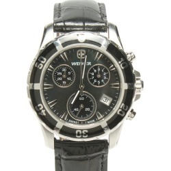 Wenger watch army knife quartz men WENGER whom there is reason in until - 9/3 23:59 at 9/2 18:00