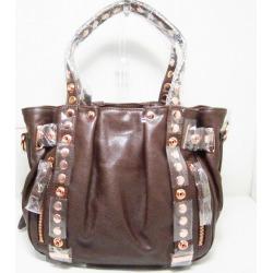 Samantha Thavasa tote bag Disney Bambi 2way 3way bag lady ★★ found on Bargain Bro India from Rakuten Global for $65.00