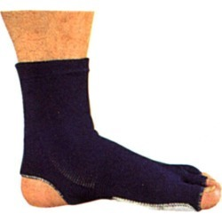 LOW PRICE Ankle Guards