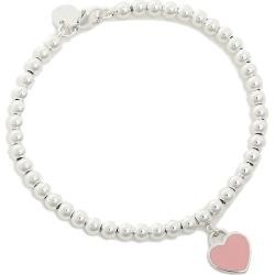 Tiffany Tiffany & Co. Bracelet Tiffany Bracelet Tiffany & co.