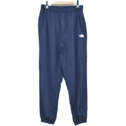 THE NORTH FACE nylon easy underwear DIVERSITY PANT NB31902Z navy size: L (the North Face)