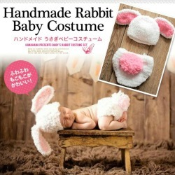 LOW PRICE Clothes Birth Memory Baby Clothes Disguise Pretty Baby Knit Hat Costume