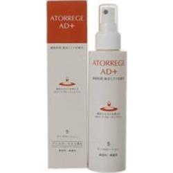 アトレージュ AD+ medical cool lotion 150 ml unregulated drug アンズコーポレーションアトレージュ sensitive skin ATORREGE
