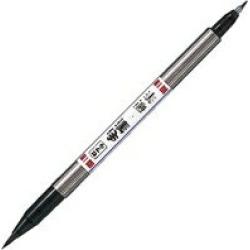 Pen Fd502 Brush   Pen