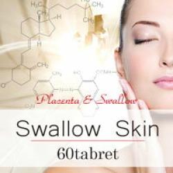 Skin Swallow 250 Mg X 60