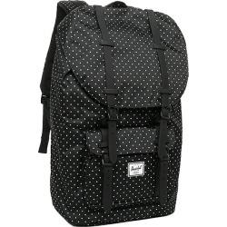 Herschel Herschel Bag Rucksack Herschel Supply Bag Herschel 1001400614