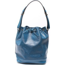 It is ルイヴィトンショルダーバッグエピ M44005 8905A2 Louis Vuitton Lady's until - 9/3 23:59 at 9/2 18:00
