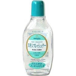 Wipe For Skin Lotion Skin Freshner