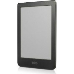 Rakuten digital reading device Kobo Clara HD [a network connection type: Wi-Fi model memory capacity: for an 8GB battery duration (aim): for several weeks a panel kind: Carta light incorporation: ○]