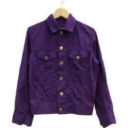 It is beautiful article ジュンヤワタナベコムデギャルソン long sleeves shirt JE-J034 Lady's SIZE S (S) JUNYA WATANABE COMME des GARCONS until - 9/3 23:59 at 9/2 18:00