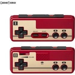 [ACC] [Switch] Mai Nintendo store-only Family Computer controller Nintendo Switch Online (Nintendo switch-on line) member-limited privilege Nintendo (HAC-A-LRKHV)(20181231)