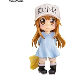[FIG] デフォルメシリーズルルメク platelet cell finished product figure skating PULCHRA (プルクラ) which acts (September, 2019)
