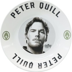 To character tableware mail order marshmallow pop 10/29 for 4 real art Peter quill star low door Ben jars endgame medium-sized dish Ma Bell yak cell Guardian's of galaxy child boys