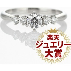 Engagement Rings Engagement Rings Diamond Engagement Ring ダイヤエン Ring